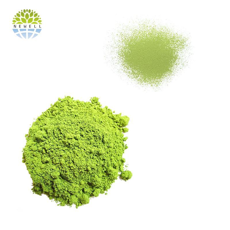 Culinary Grade fragrance 1 matcha powder sets for drinks - 4uTea | 4uTea.com