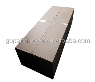 Ce Certification Outdoor Big Burn Patio Heater Spares Ce