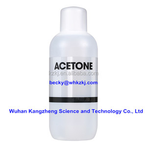 Acetone Wholesale, Chemicals Suppliers - Alibaba