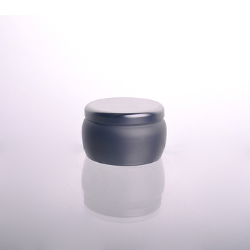 Wholesale Travel Tin Candle