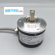 E50S8-600-3-T-24 Solid Shaft Incremental Rotary Encoder