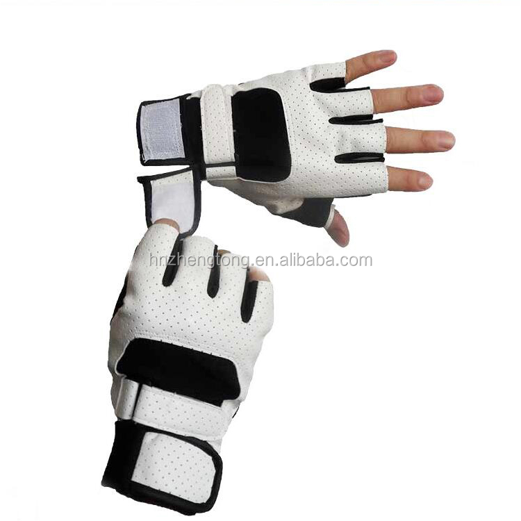 Nylon Neoprene Silicon Bicycle Bike Bastketball Sport Latex Glove, Hand Gloves manufacturers in China, hand protection support