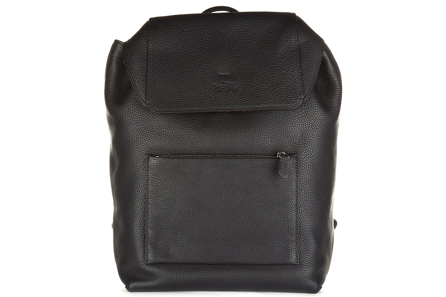 09bbb779e854 ... where can i buy get quotations coach mens leather rucksack backpack  travel black c8e21 74db7 ...