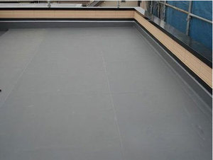 Deep Penetrating Sealer, Deep Penetrating Sealer Suppliers