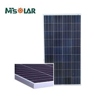 Best Price 2000 Watt Solar Panel South Africa/1000watt Solar System For  Fridge/1kw 2kw 3kw 5kw 6kw Solar System For Home - Buy Mobile Home Solar  Panel
