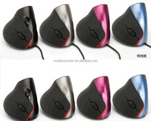 Alibaba China HOT custom personalized 2.4g for mouse