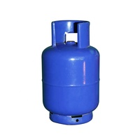 lpg gas cylinder for sale