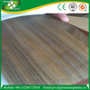 Premium 4ftx8ft 15mm pvc laminate sheets for furniture