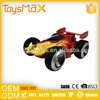 Newest In Stock Wireless Remote Toy Car