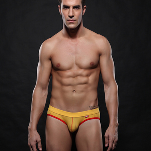Enhancing Pouch Underwear Enhancing Pouch Underwear Suppliers And