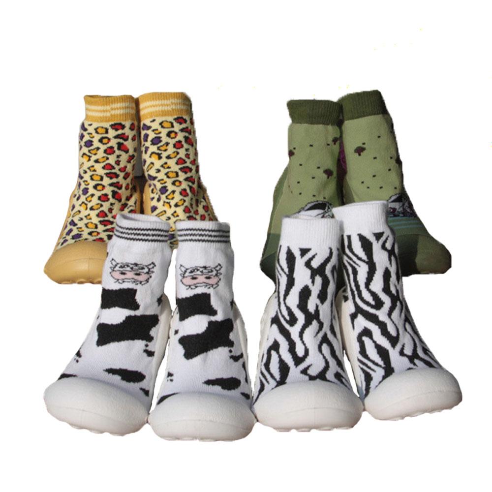 Popular Kids Socks With Rubber Soles Buy Cheap Kids Socks