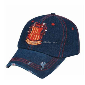 9a5544b41638 The Supreme Cap Co
