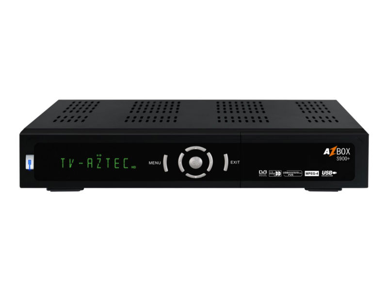 update azclass s1000 satellite receiver for Nagra 3 free channels