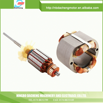Wholesale China Trade Electric Motor For Sewing Machine