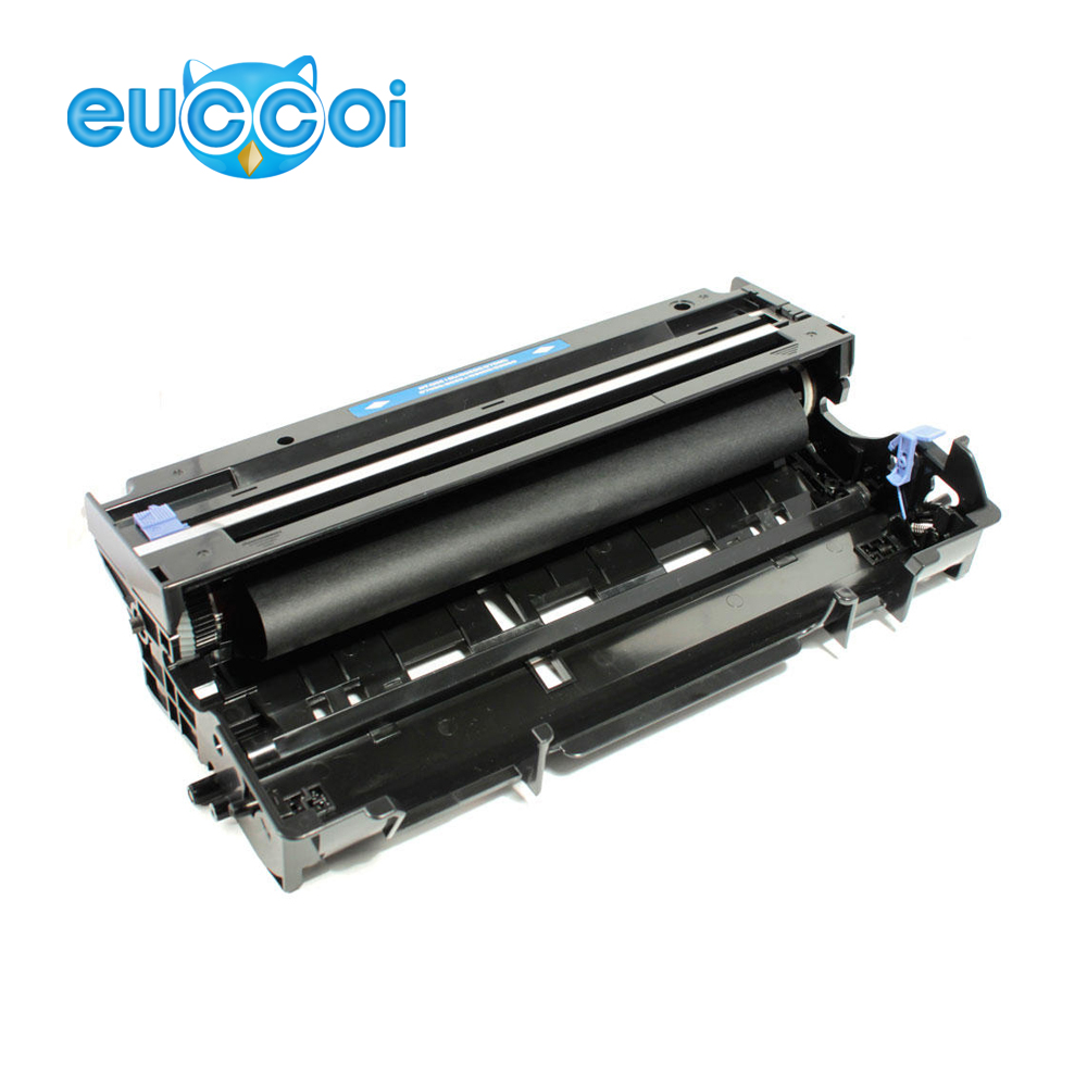 대 한 BROTHER DR500 DR400 DR510 DR7000 DR6000 DR3000 DR-30J Drum unit 대 한 BROTHER HL-1650 1670N 1850 1870N 8020 8025D 프린터