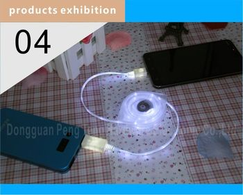 New design led cableusb cable wiring diagram buy usb cable wiring diagramusb cable wiring diagramusb cable wiring diagram product on alibaba new design led cableusb cable wiring diagram swarovskicordoba Gallery