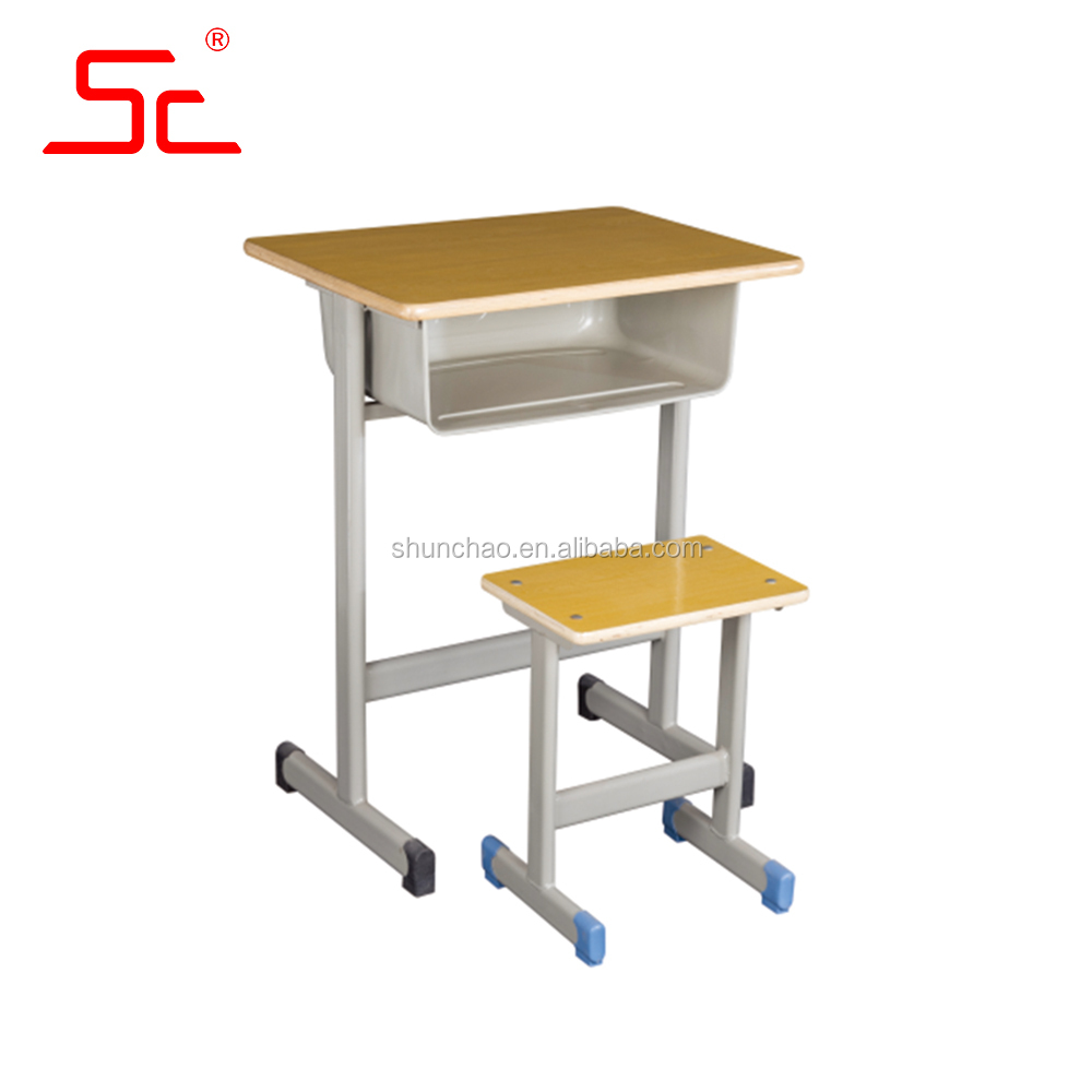 Charming Reading Desk And Chair, Reading Desk And Chair Suppliers And Manufacturers  At Alibaba.com