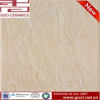 New Product Cheap Glazed Ceramic Tile For Kitchen Floor Buy Cheap