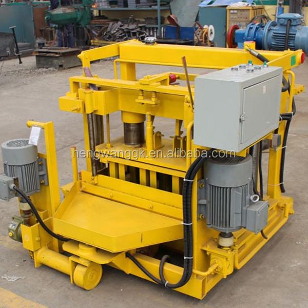 Concrete Block, Concrete Block Suppliers and Manufacturers at ...