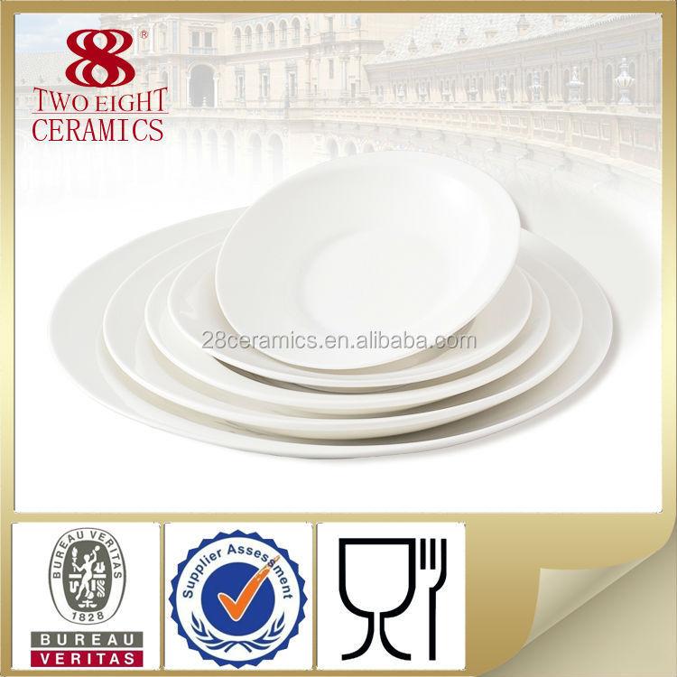 sc 1 st  Alibaba & Valentine Dinnerware Wholesale Dinnerware Suppliers - Alibaba
