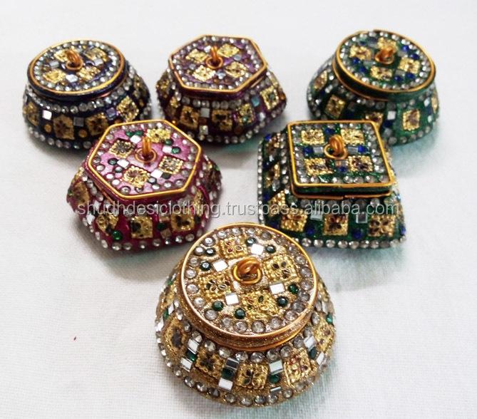 Christmas Gifts Diwali Wedding Return Decor Lac Bo