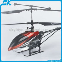 810 remote control helicopter rc helicopter toys r us 4 channel rc helicopter best selling in 2016