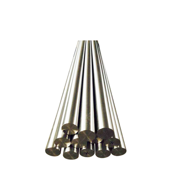 grade 4 titanium alloy rod bars platinum strength low price