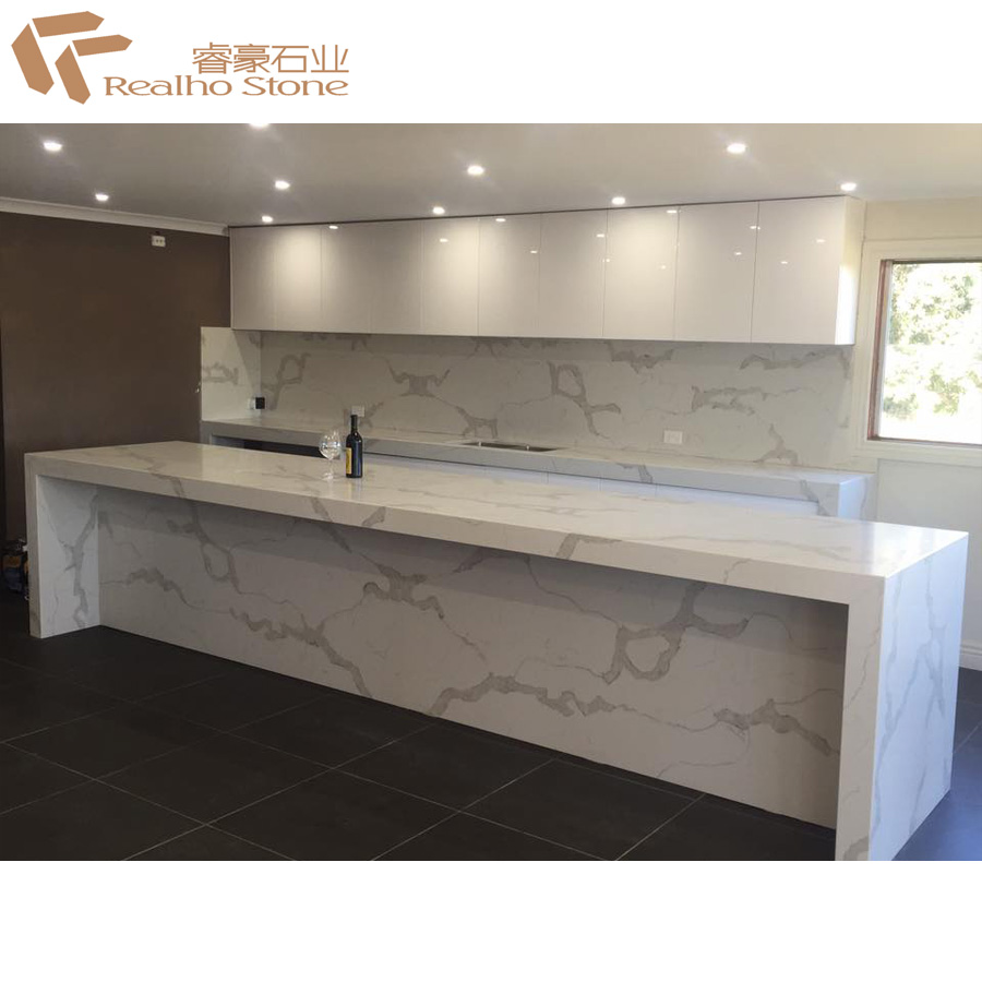 Silestone, Silestone Suppliers And Manufacturers At Alibaba.com