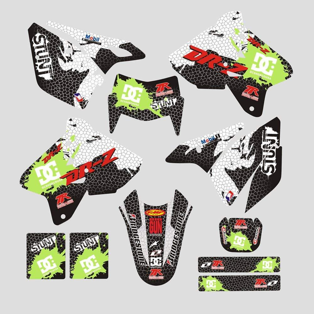 Cheap Suzuki Racing Stickers Find Suzuki Racing Stickers Deals On