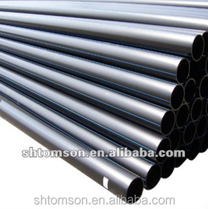 electric project rigid sch40 uPVC Conduit