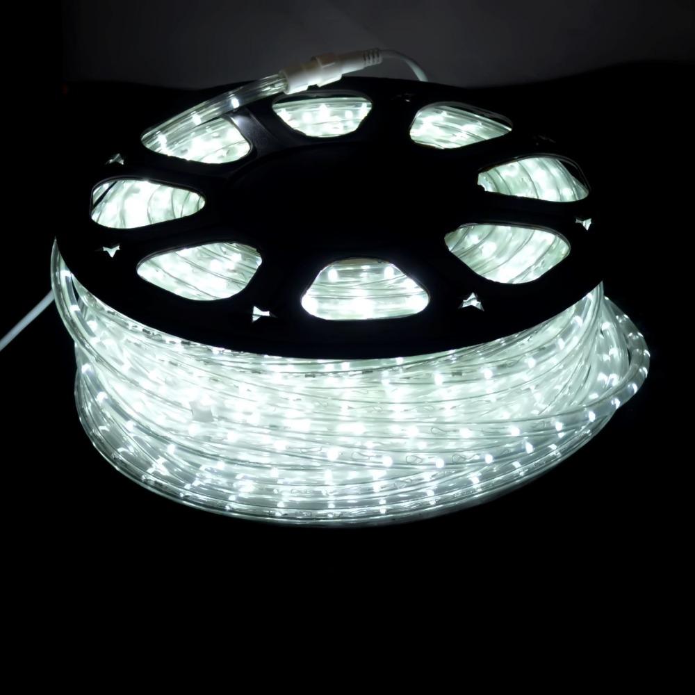 Großhandel drahtseil lampe Kaufen Sie die besten drahtseil lampe ...