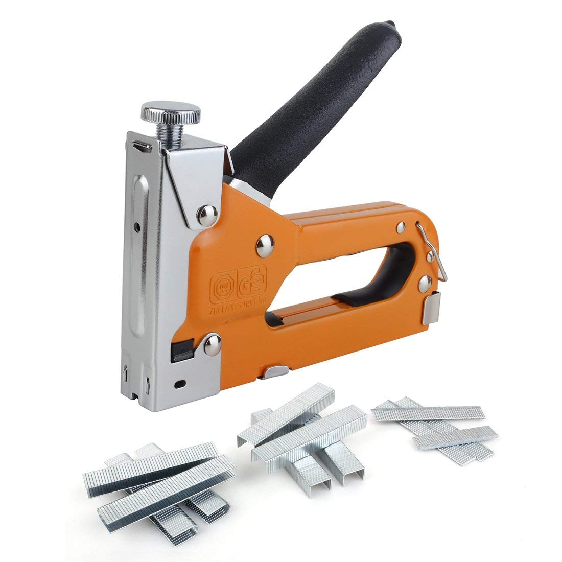 Cheap Electric Staple Gun For Upholstery Find Electric Staple Gun