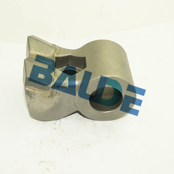 Severe Duty Swinging Hammer For Seppi Forestry Mulchers With Carbide Tips -  Buy Tungsten Carbide Hammer,Seppi Mulcher,Hammer Mulcher Product on