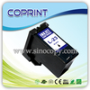 Remanufactured inkjet cartridge for L-23 18C1523