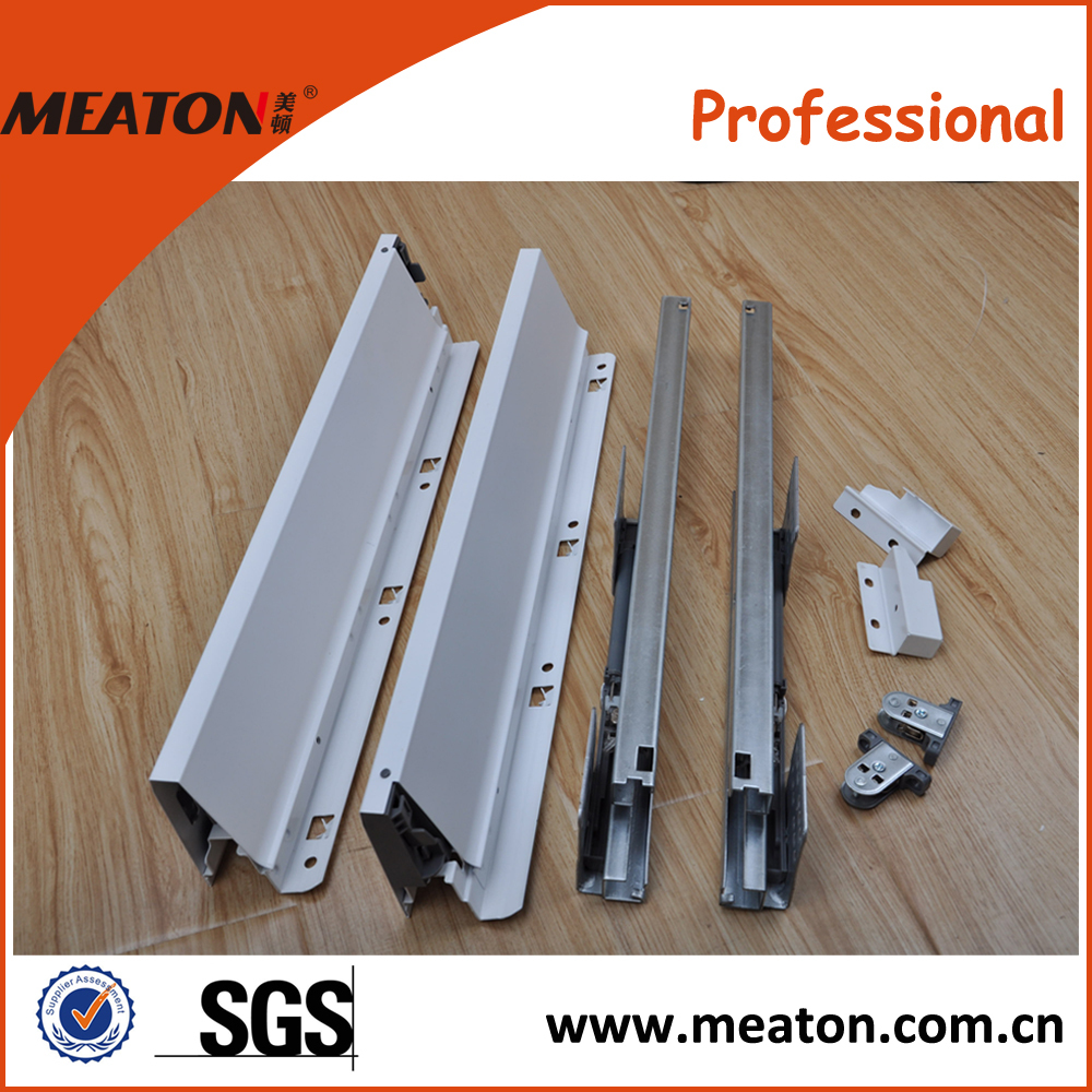 Top Quality Solf Close Remove Soft Close Drawers Buy Remove Soft