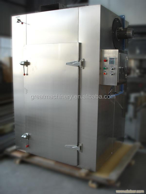 GRT potatoes carrots chips drying machine/equipments processing line dryers cabinet
