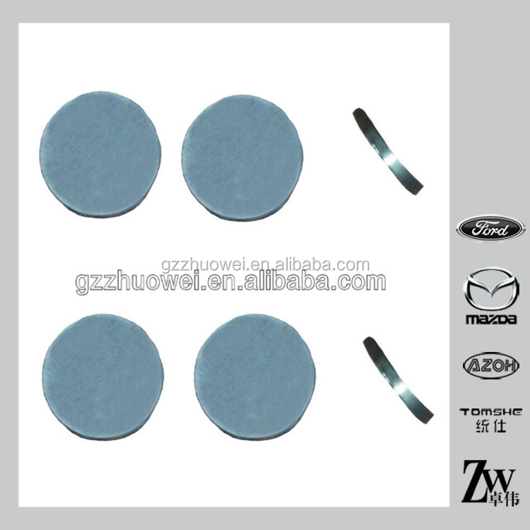 Sale Price Mazda Car Valve Adjusting Shim Z5Y5-12-541