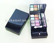 cosmetische sets, <span class=keywords><strong>make-up</strong></span> set, <span class=keywords><strong>make-up</strong></span> kit set