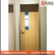 mdf door designer doors prices interior glass folding doors