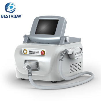 hair removal laser machine for sale