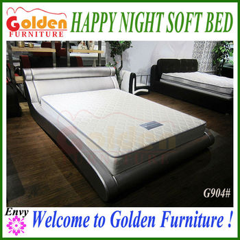 Cheap bedroom furniture bed sets for sale g904 buy - Cheap bedroom sets for sale online ...