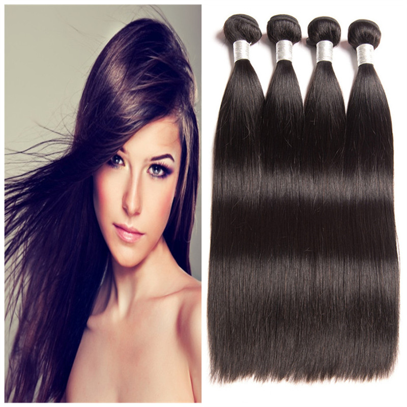 Soprano Weave Hair Soprano Weave Hair Suppliers And Manufacturers