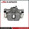 Popular brake caliper repair kit 47830-0E030 for TOYOTA Highlander GSU45 ASU40