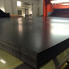/product-detail/0-5mm-3x6-frosted-rigid-plastic-pvc-sheets-black-for-printing-60668593903.html