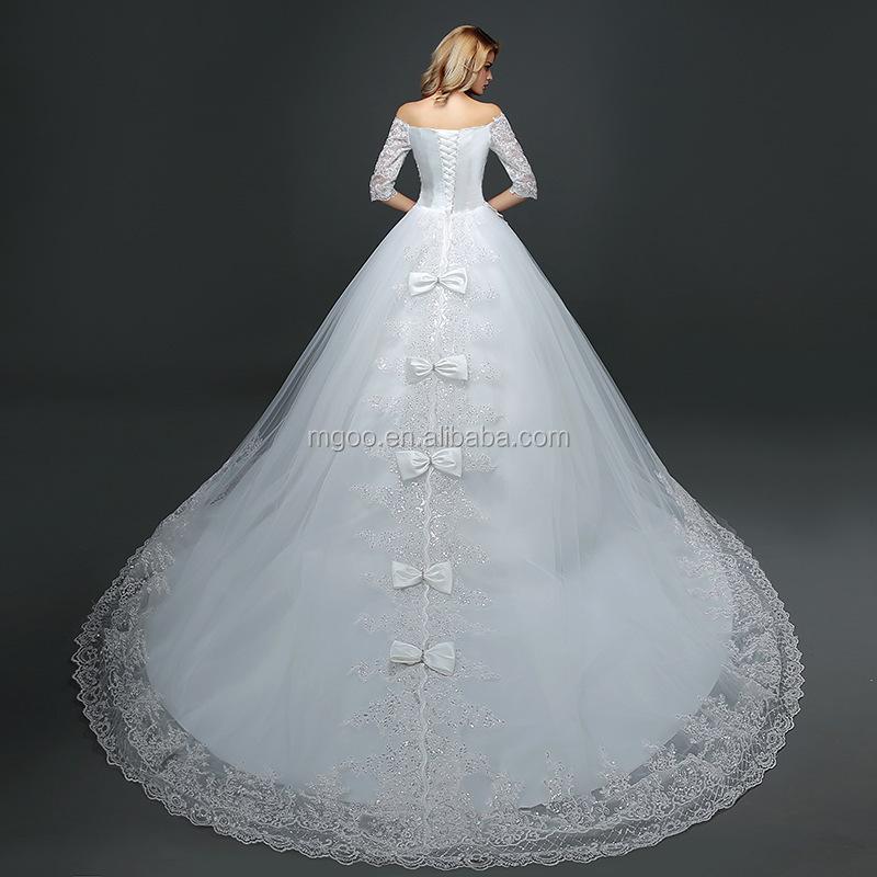 Lao Wedding Dress Wholesale, Wedding Dress Suppliers - Alibaba