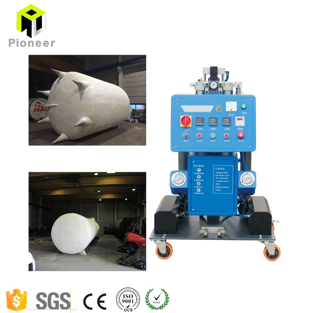 China insulation machine manufacturers wholesale 🇨🇳 - Alibaba