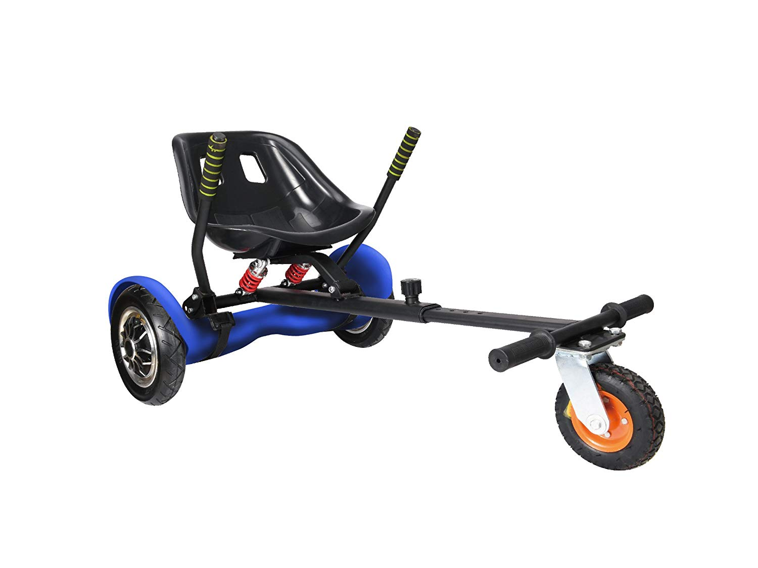 Cheap 1 Seat Kart, find 1 Seat Kart deals on line at Alibaba com