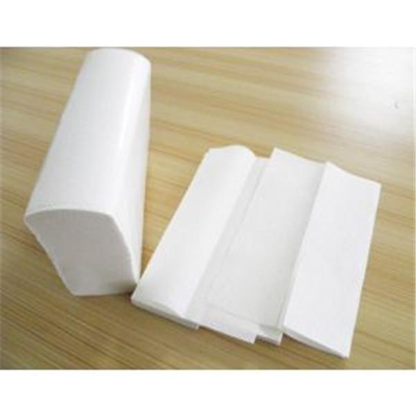 Kraft Recycle V Fold Towel Paper,Hand Towel,Paper Towel