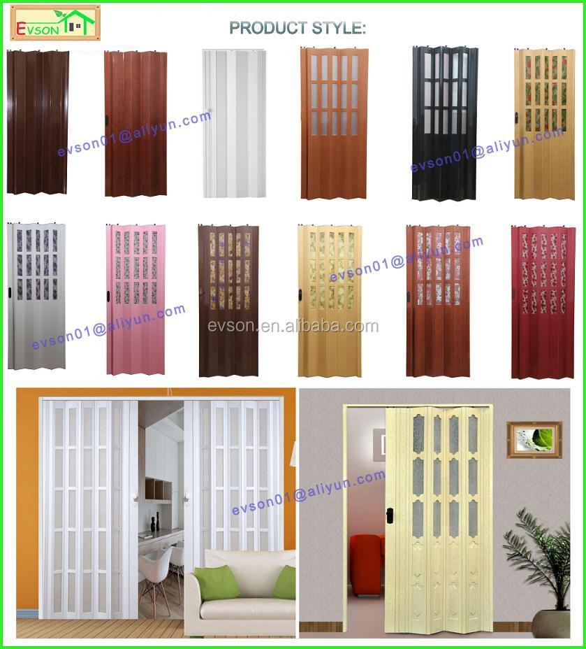 Folding Doors Room Dividers Philippines Buy Wooden