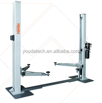 2 Post Used Home Garage Car Lift For Sale Car Lift For